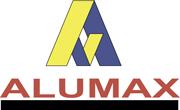 Alumax ламинированные полы